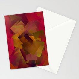 Soft romantic light ... Stationery Cards