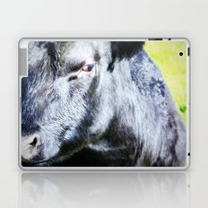 I'm Not Sure About You Laptop & iPad Skin