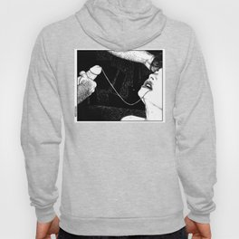 asc 571 - Le tantale (I can't get enough) Hoody