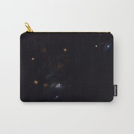 Stary Sky Carry-All Pouch
