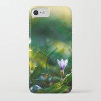 celestial iPhone & iPod Cases featuring Celestial by João Pedro de Almeida