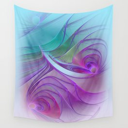 elegance for your home -1- Wall Tapestry
