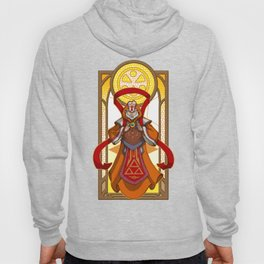 Sage of Light Hoody