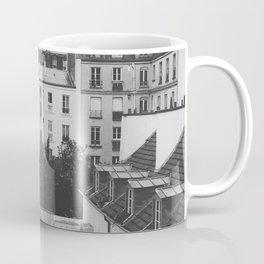 Paris _ Photography Coffee Mug