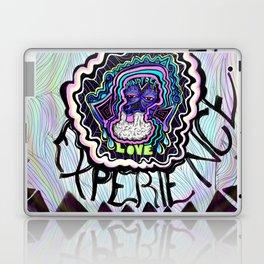 EXPERIENCE Laptop & iPad Skin