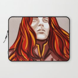Maedhros September Laptop Sleeve