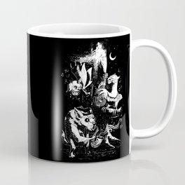 Children of the Night Coffee Mug
