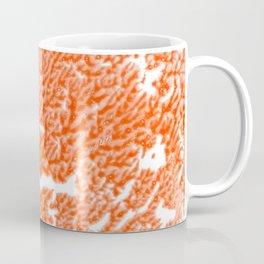 carrying Coffee Mug