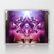 Vanguard mkiii Laptop & iPad Skin