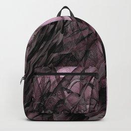 Le Boudoir Backpack