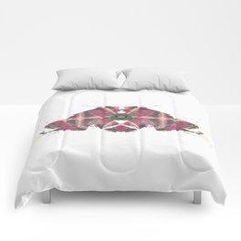 Inkdala XL Comforters