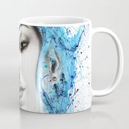 The Allure of Aphrodite Coffee Mug