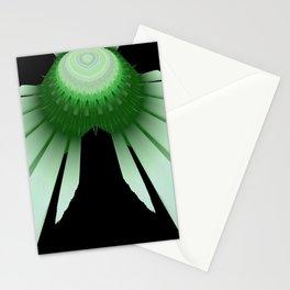 Random 3D No. 80 Stationery Cards