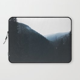 Belis lake / travel & adventure Laptop Sleeve