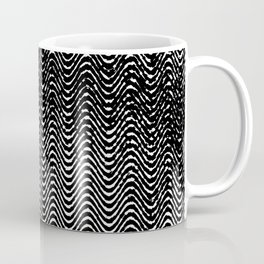WWaves Coffee Mug