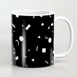 'Memphislove' 04 Coffee Mug