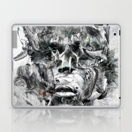 Memoirs Laptop & iPad Skin