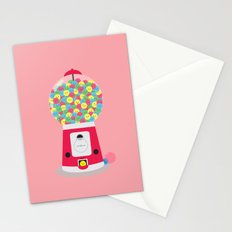 We're All In This Together Stationery Cards