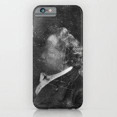DAG1 Slim Case iPhone 6s