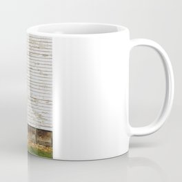 Old St. Paul's Coffee Mug