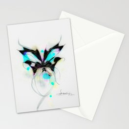 cool sketch 70 Stationery Cards