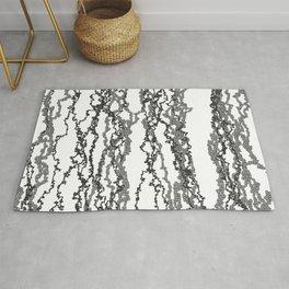 digital marble_01 Rug