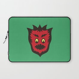 Devil Laptop Sleeve