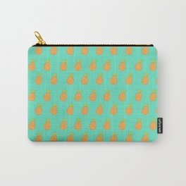Pinya I Carry-All Pouch