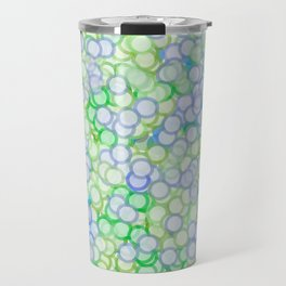 Halcyon Musings Travel Mug