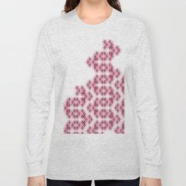 Threads  Long Sleeve T-shirt