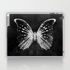 The Butterfly Effect Laptop & iPad Skin
