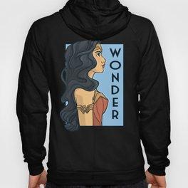 Wonder Hoody