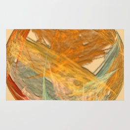 Original Abstract Duvet Covers by Mackin & MORE Rug