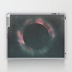 The Dark Sun Laptop & iPad Skin