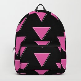 Proud 1 Backpack