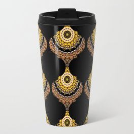 A Night in Marrakech Travel Mug