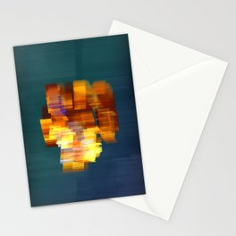 The Cyberiad Stationery Cards