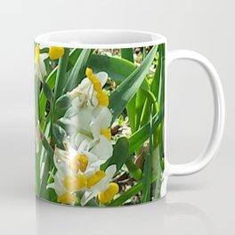 Nihon Suisen Coffee Mug