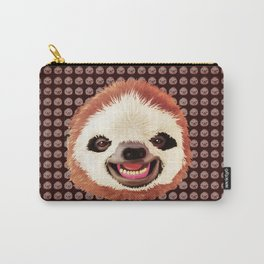 SLOTHY Carry-All Pouch