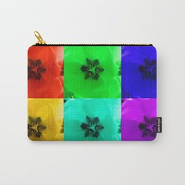 Tulip x6 Carry-All Pouch