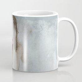Naiad II Coffee Mug