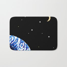 Longing  For  You Bath Mat