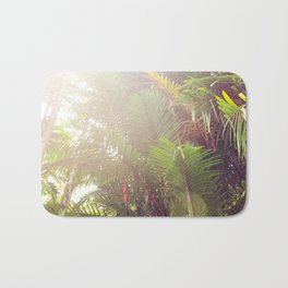 let's move to Hawaii Bath Mat