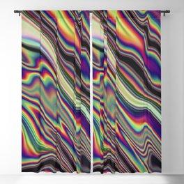 Opal Dream Blackout Curtain