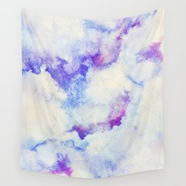 A 0 1 Wall Tapestry
