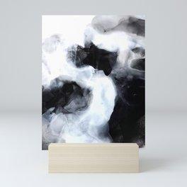 Lost Soul Mini Art Print