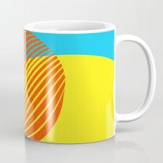 CAN I SEE SOME ID? Mug