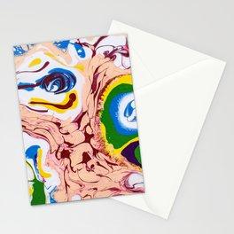 Sugar Dragon Stationery Cards