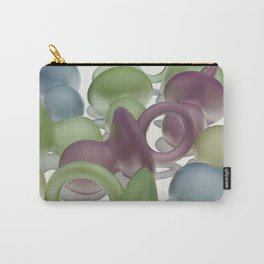 Pacifiers Carry-All Pouch
