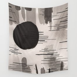Harbour Wall Tapestry